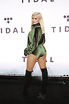 &nbsp;TIDAL&rsquo;S SECOND ANNUAL PHILANTHROPIC FESTIVAL, TIDAL X: 1015 IN PARTNERSHIP WITH ROBIN HOOD <br /> Live from Barclays Center in Brooklyn