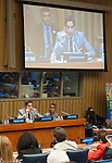 """High-level event on """"Mobilizing Generation Zero Hunger"""" (co-organized by the Permanent Mission of Ireland, the Office of the Envoy of the Secretary-General on Youth, the Food and Agriculture Organization of the United Nations (FAO), the International Fund for Agricultural Development (IFAD) and the World Food Programme (WFP))"""