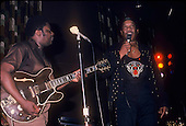 BB KING AND BOBBY BLUE BLAND (1974)