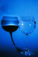 Bevande.Beverages. .....