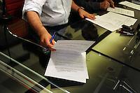 CCNL. Contratto nazionale