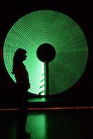 SEP 12 Design Festival preview at the V&A, London, Britain - 12 September 2014