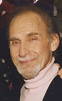 Sid Caesar 1999 By Jonathan Green