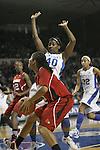 UK Hoops 2011: Louisville