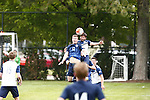 16mSOC Blue and White 097<br /> <br /> 16mSOC Blue and White<br /> <br /> May 6, 2016<br /> <br /> Photography by Aaron Cornia/BYU<br /> <br /> Copyright BYU Photo 2016<br /> All Rights Reserved<br /> photo@byu.edu  <br /> (801)422-7322