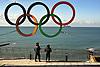 February 03/04/05-14,Olympic Village,Sochi,Russia Ahead of the Sochi 2014 Winter Olympics