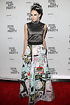The Whitney Museum of American Art's Annual Art Party