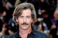 Ben Mendelsohn - 65th Cannes Film Festival