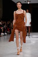OCT 02 ISSEY MIYAKE at Paris Fashion Week