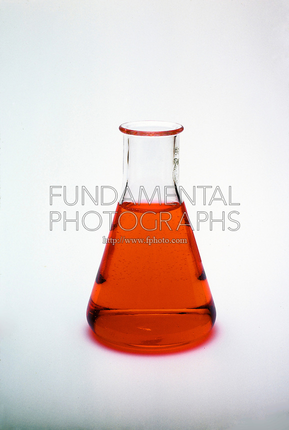 METHYL ORANGE AS CHEMICAL INDICATOR<br />