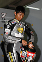 2010/09/17 - mgp - Round13 - Aragon -