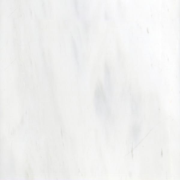 white dolomite wd new ravenna. Black Bedroom Furniture Sets. Home Design Ideas