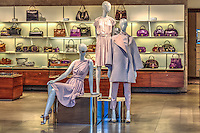 Rodeo Drive, Luxury Shopping, Quality, Boutique, American luxury specialty department stores, fashion and designer merchandise, Beverly Hills, Los Angeles CA, Salvatore Ferragamo
