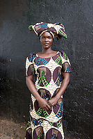 AFRICA: BRAC
