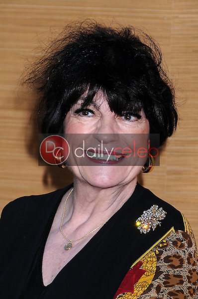 Jo Anne Worley<br />at the Opening Night of the LA Opera 2008-09 Season. Dorothy Chandler Pavilion, Los Angeles CA. 09-06-08<br />Dave Edwards/DailyCeleb.com 818-249-4998