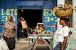 Haiti photographed with Sony A7r
