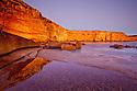 Wanna Cliffs South Australia