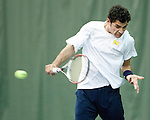 Michigan Tennis (Men)