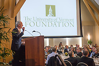 20141005 Foundation Working Luncheon