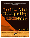 Art Wolfe Books & DVD