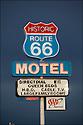 Arizona-Route 66<br /> Selligman