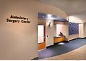 Hospital CMWA Scripps Amb Surg Center