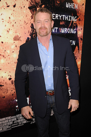 ADVENTURE, FL - JANUARY 07: Michael Bay attends the movie Premier of 13 Hours The Secret Soldiers of Benghazi at AMC Theater Aventura Mall on January 7, 2016 in Miami, Florida Credit: mpi04/MediaPunch