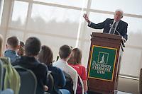 20110425 Bernie Sanders
