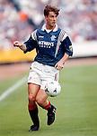 Brian Laudrup, Rangers 1996