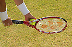 Yonex - Racket