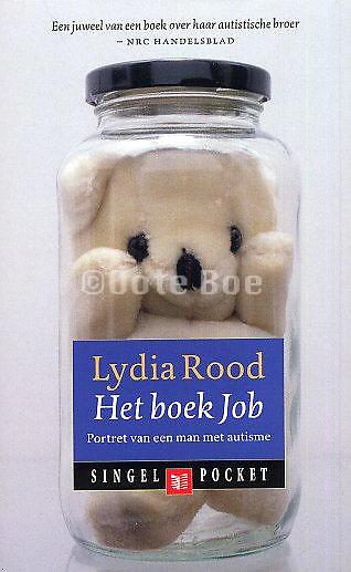 Lydia-Rood.jpg