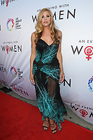 HOLLYWOOD, CA - May 13: Candis Cayne, At Los Angeles LGBT Center's An Evening With Women At The Hollywood Palladium In California on May 13, 2017. Credit: FS/MediaPunch
