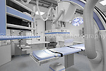 King Hospital X Ray Room  15th November 2012