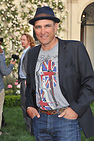 BritWeek 2013 Launch Party