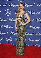Actress Amy Adams at the 2017 Palm Springs Film Festival Awards Gala. January 2, 2017<br /> Picture: Paul Smith/Featureflash/SilverHub 0208 004 5359/ 07711 972644 Editors@silverhubmedia.com