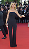 17.05.2017; Cannes, France: ALICE TAGLIONI<br /> attends the premiere of &quot;Les Fantomes d'Ismael&quot; at the 70th Cannes Film Festival, Cannes<br /> Mandatory Credit Photo: &copy;NEWSPIX INTERNATIONAL<br /> <br /> IMMEDIATE CONFIRMATION OF USAGE REQUIRED:<br /> Newspix International, 31 Chinnery Hill, Bishop's Stortford, ENGLAND CM23 3PS<br /> Tel:+441279 324672  ; Fax: +441279656877<br /> Mobile:  07775681153<br /> e-mail: info@newspixinternational.co.uk<br /> Usage Implies Acceptance of Our Terms &amp; Conditions<br /> Please refer to usage terms. All Fees Payable To Newspix International