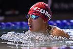 Swimming - Jnr Champs, Aqua Knights Zone, 18 February 2017