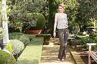 Kate McHale Pants Fashion Apparel Photography