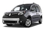 Renault Kangoo eXtrem Mini MPV 2014