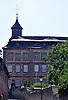 Partenheim