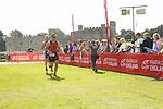 2016-06-25 Leeds Castle Sprint 32 SB rem