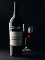 Vincent Arroyo Red Wine
