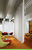 Brown University Sciences Library by Architectural Research Office/Brown University