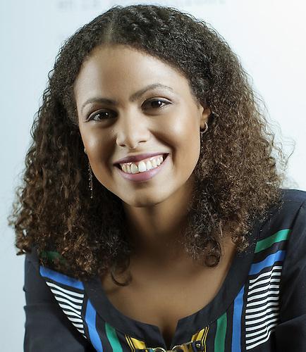La dirección del cortometraje estuvo a cargo de Caroline Beltré