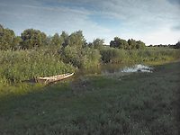 LAKE_LOCATION_75005