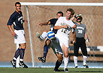 2007.09.02 Wake Forest vs Monmouth