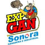 Palenque Expogan 2012