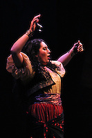 Seattle Opera: Carmen