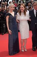 Cannes: Wonderstruck Premiere