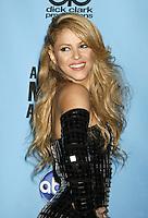 Shakira - Los Angeles